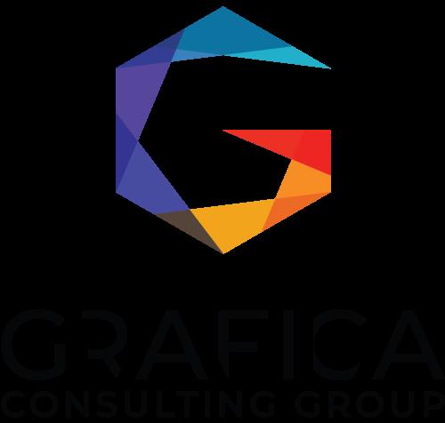 Grafica Consulting Group Logo