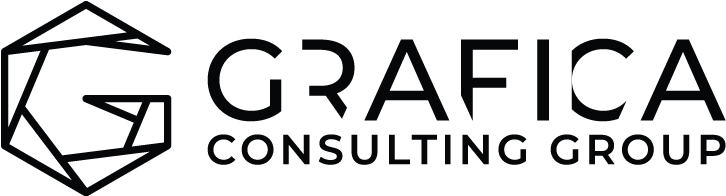 Grafica Consulting Group Logo